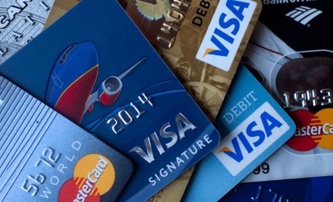 Aumentar seguridad tarjetas de credito