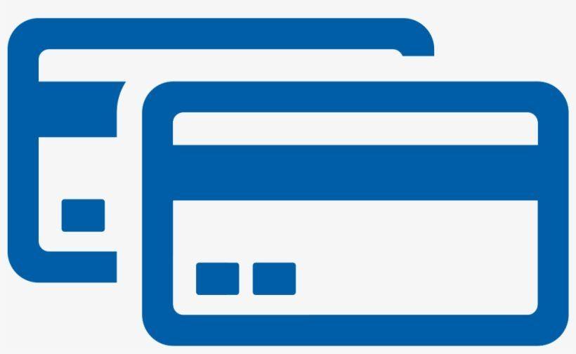 Generador de tarjetas de crédito 2021