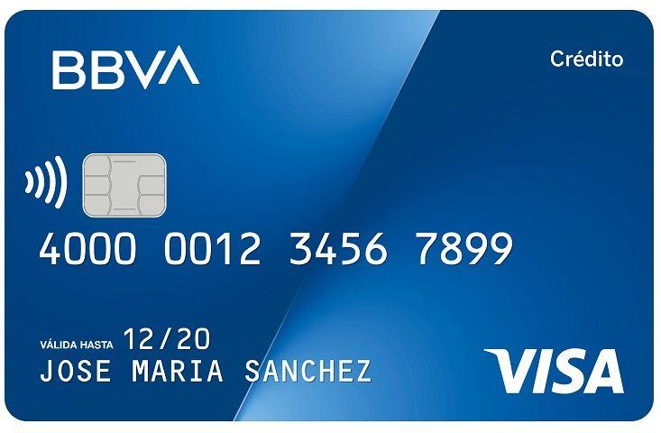 tarjetas de crédito 2021 para estudiantes