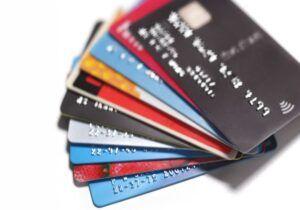 Tarjetas de crédito gratis sin cambiar de banco 1