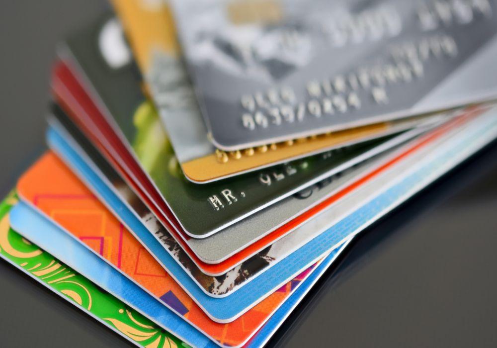 Tarjetas de crédito gratis sin cambiar de banco