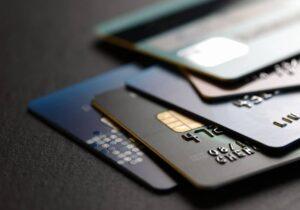 Tarjetas de crédito online más recomendables de Argentina 1