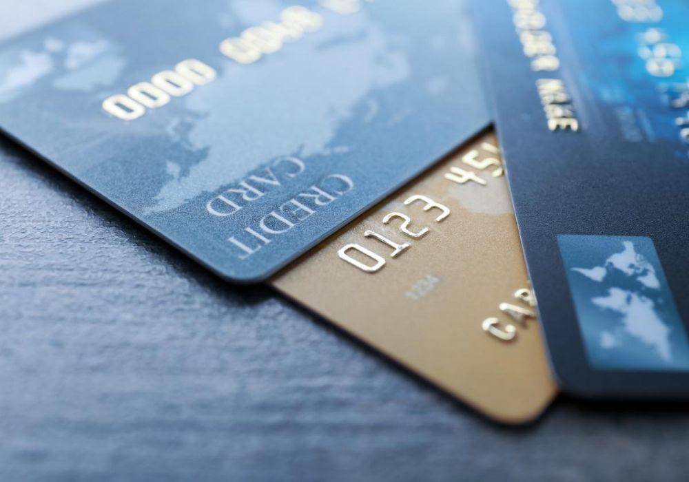 Tarjetas de crédito online más recomendables de Argentina