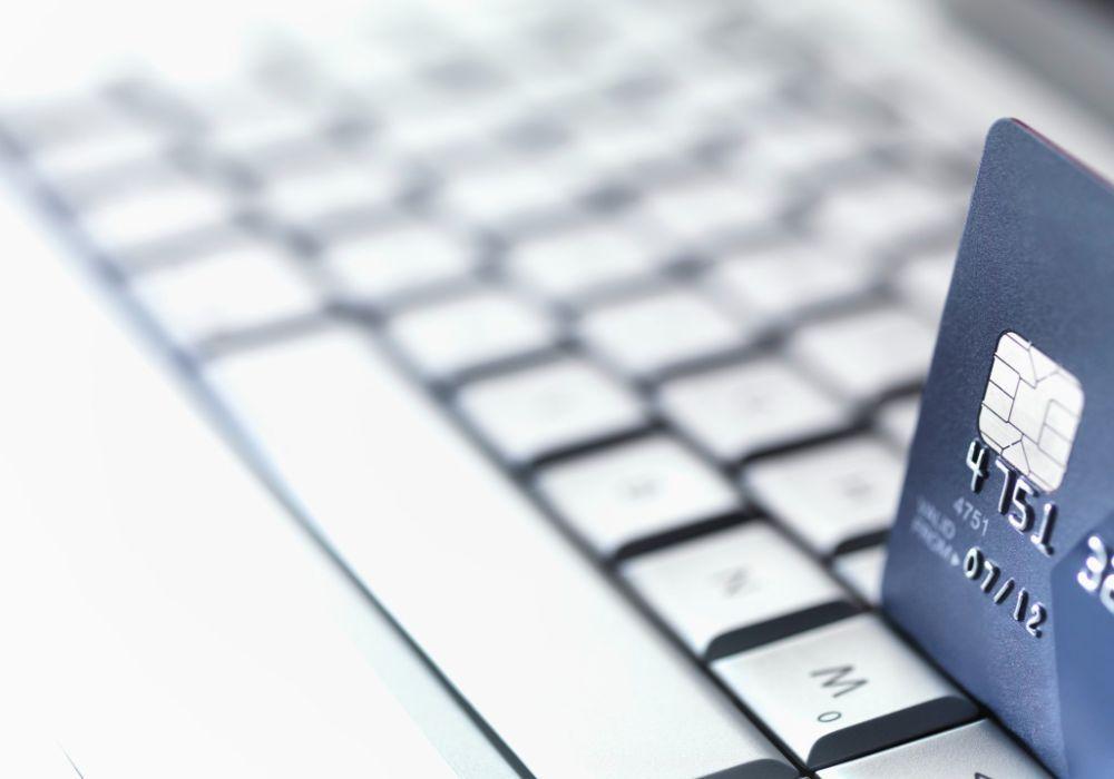 Tarjetas de crédito online más recomendables de España 1