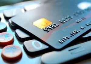 Tarjetas de crédito online más recomendables de España