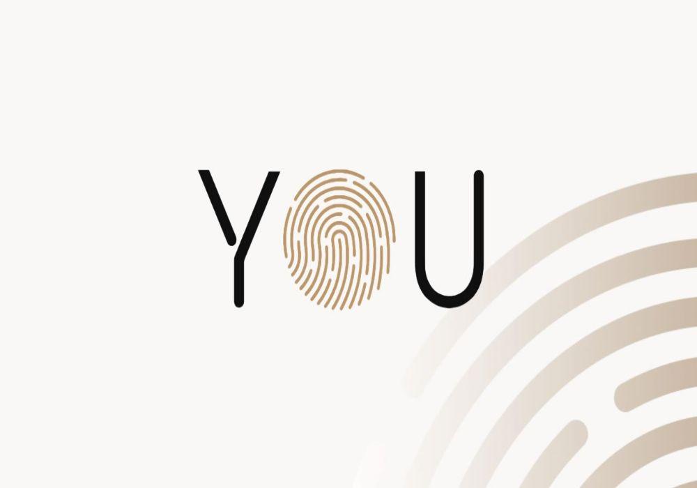 opiniones de la tarjeta YOU