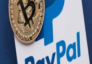 pago con criptomonedas 2
